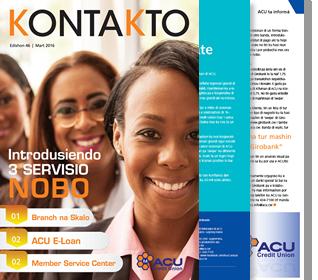 kontakto magazine_nbo3