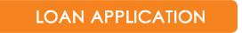 loan appl